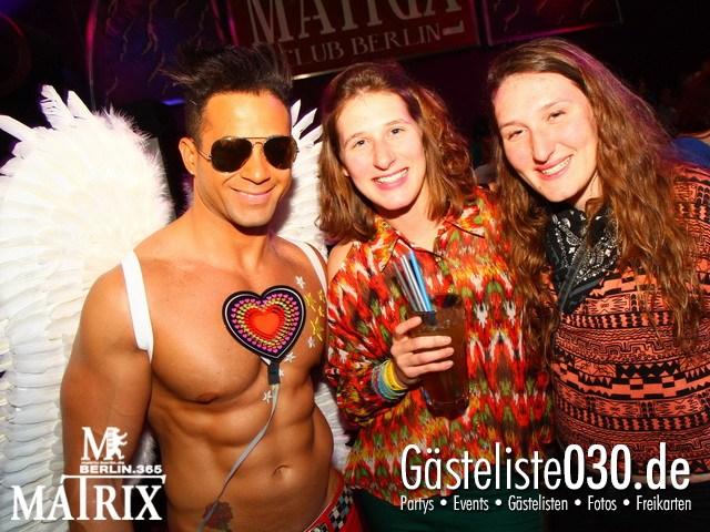 https://www.gaesteliste030.de/Partyfoto #8 Matrix Berlin vom 14.02.2013