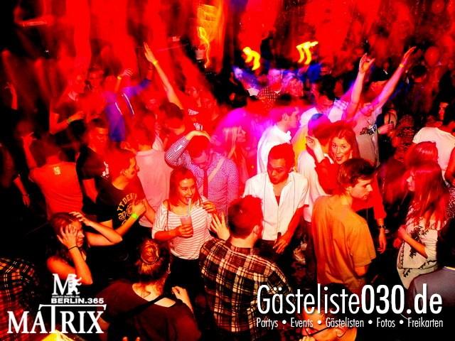 https://www.gaesteliste030.de/Partyfoto #39 Matrix Berlin vom 14.02.2013