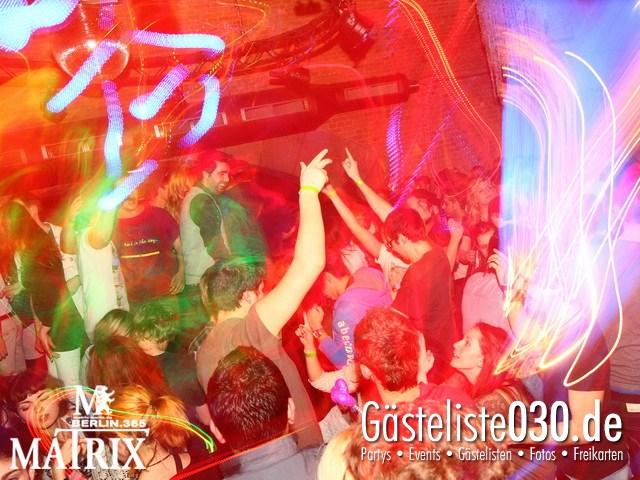 https://www.gaesteliste030.de/Partyfoto #17 Matrix Berlin vom 14.02.2013