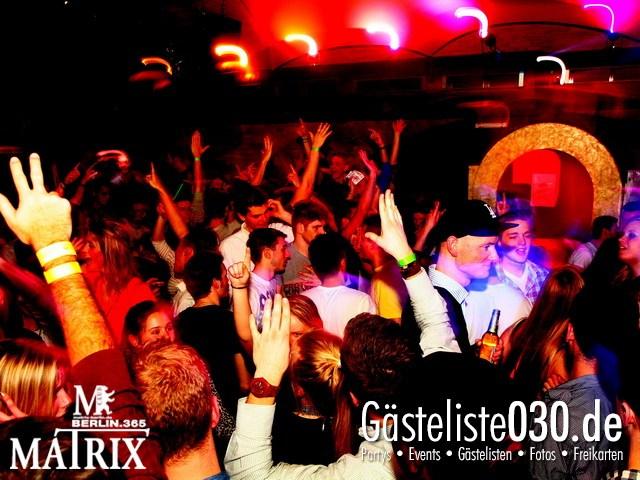 https://www.gaesteliste030.de/Partyfoto #84 Matrix Berlin vom 14.02.2013