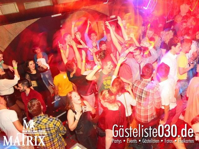 https://www.gaesteliste030.de/Partyfoto #50 Matrix Berlin vom 14.02.2013