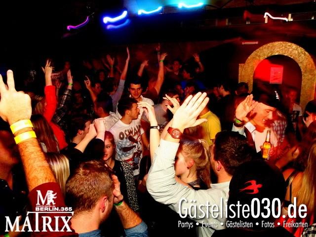 https://www.gaesteliste030.de/Partyfoto #35 Matrix Berlin vom 14.02.2013