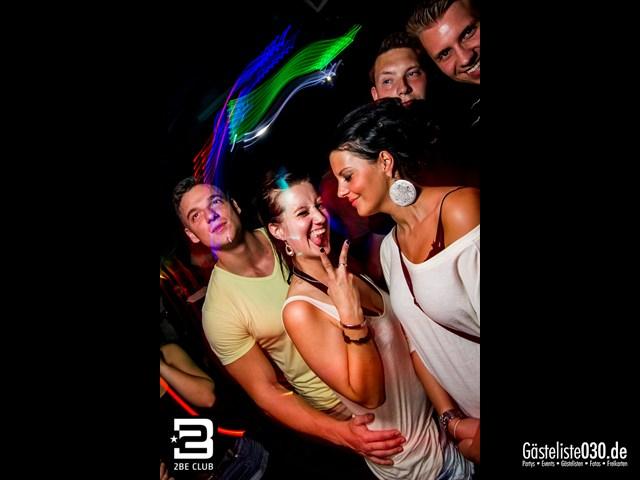 https://www.gaesteliste030.de/Partyfoto #96 2BE Club Berlin vom 08.09.2012