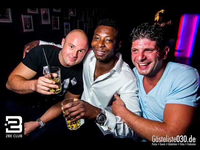 https://www.gaesteliste030.de/Partyfoto #123 2BE Club Berlin vom 08.09.2012