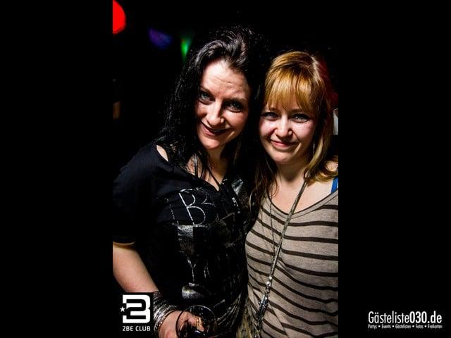 https://www.gaesteliste030.de/Partyfoto #76 2BE Club Berlin vom 08.09.2012