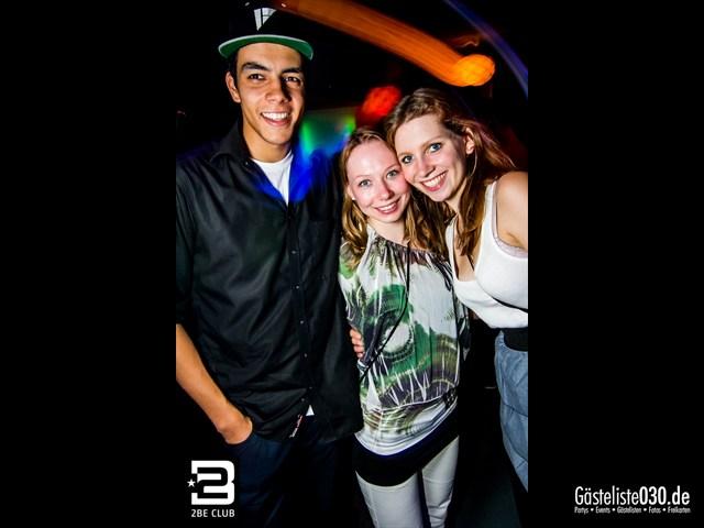 https://www.gaesteliste030.de/Partyfoto #118 2BE Club Berlin vom 08.09.2012