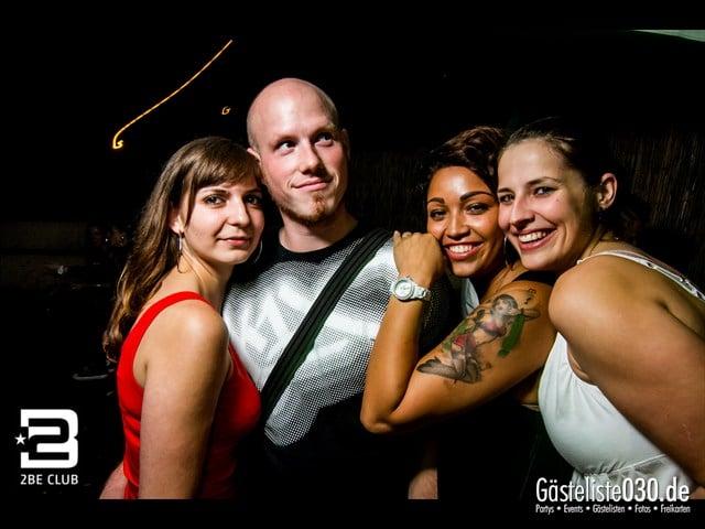https://www.gaesteliste030.de/Partyfoto #22 2BE Club Berlin vom 08.09.2012