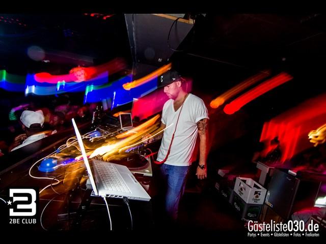 https://www.gaesteliste030.de/Partyfoto #81 2BE Club Berlin vom 08.09.2012