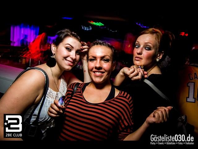 https://www.gaesteliste030.de/Partyfoto #15 2BE Club Berlin vom 08.09.2012