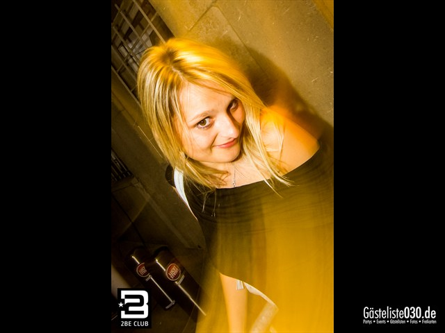 https://www.gaesteliste030.de/Partyfoto #45 2BE Club Berlin vom 08.09.2012