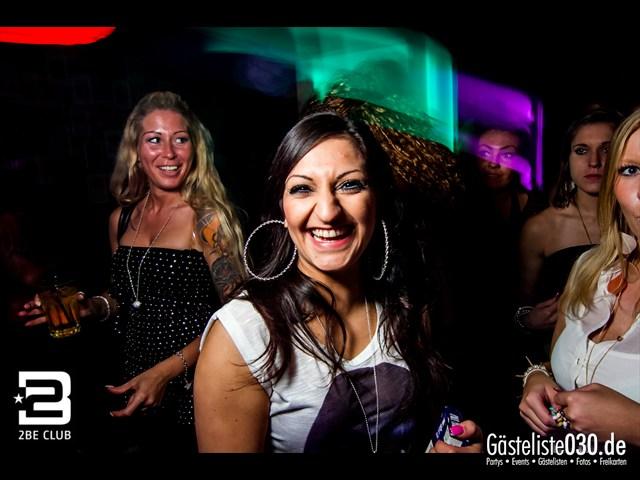 https://www.gaesteliste030.de/Partyfoto #56 2BE Club Berlin vom 08.09.2012
