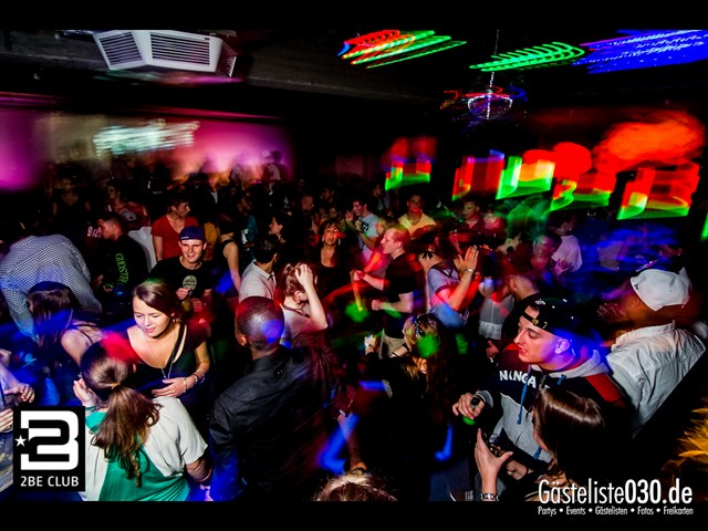 https://www.gaesteliste030.de/Partyfoto #97 2BE Club Berlin vom 08.09.2012
