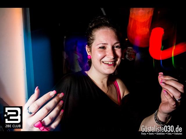 https://www.gaesteliste030.de/Partyfoto #68 2BE Club Berlin vom 08.09.2012