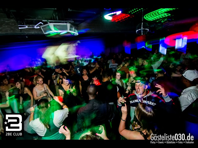 https://www.gaesteliste030.de/Partyfoto #125 2BE Club Berlin vom 08.09.2012