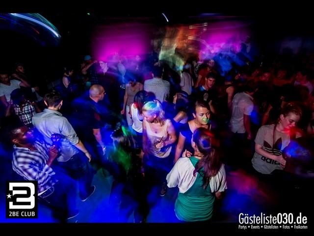 https://www.gaesteliste030.de/Partyfoto #62 2BE Club Berlin vom 08.09.2012