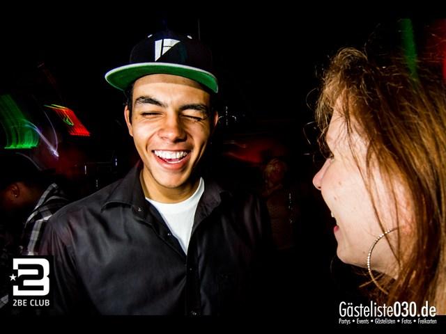 https://www.gaesteliste030.de/Partyfoto #40 2BE Club Berlin vom 08.09.2012