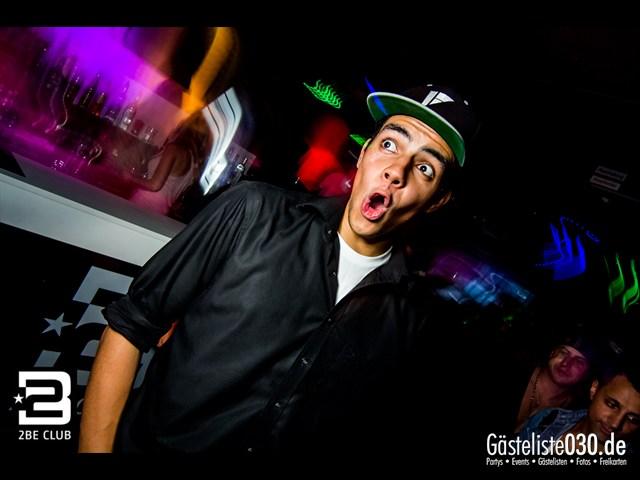 https://www.gaesteliste030.de/Partyfoto #88 2BE Club Berlin vom 08.09.2012