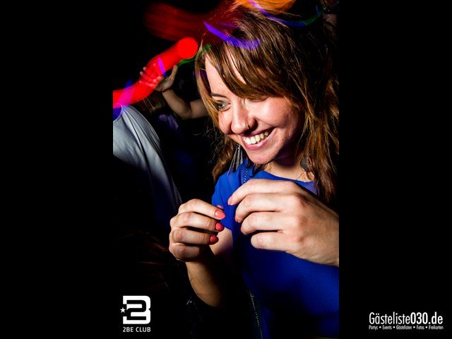 https://www.gaesteliste030.de/Partyfoto #107 2BE Club Berlin vom 08.09.2012