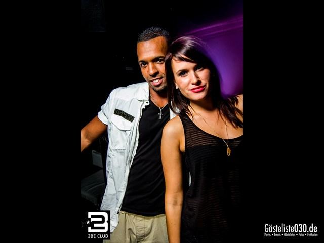 https://www.gaesteliste030.de/Partyfoto #39 2BE Club Berlin vom 08.09.2012