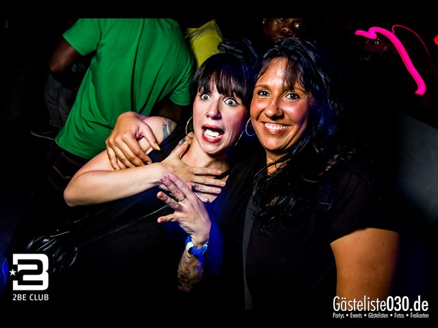https://www.gaesteliste030.de/Partyfoto #52 2BE Club Berlin vom 08.09.2012