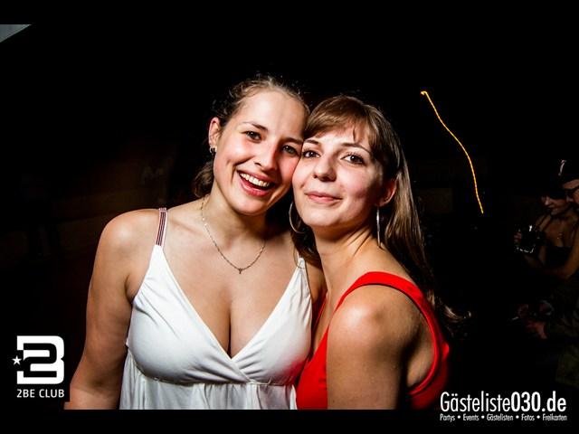 https://www.gaesteliste030.de/Partyfoto #71 2BE Club Berlin vom 08.09.2012