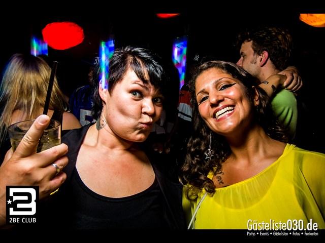 https://www.gaesteliste030.de/Partyfoto #17 2BE Club Berlin vom 08.09.2012