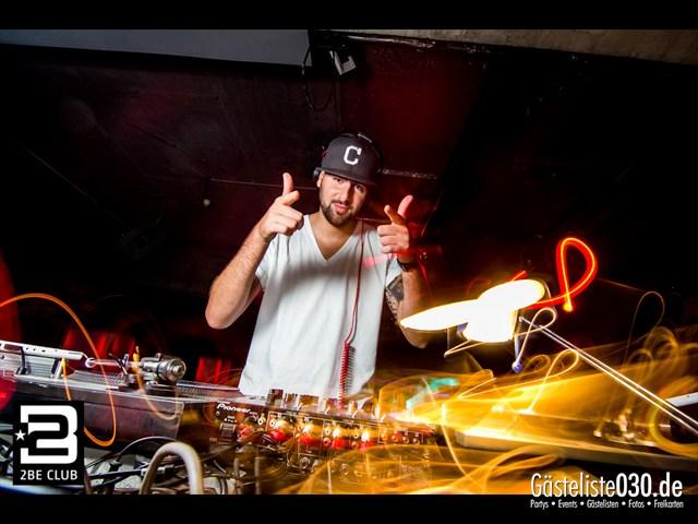 https://www.gaesteliste030.de/Partyfoto #12 2BE Club Berlin vom 08.09.2012