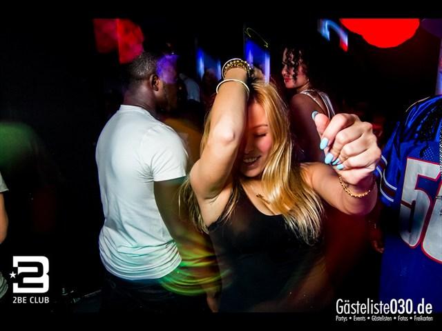 https://www.gaesteliste030.de/Partyfoto #27 2BE Club Berlin vom 08.09.2012