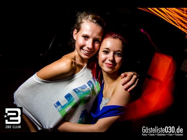 https://www.gaesteliste030.de/Partyfoto #7 2BE Club Berlin vom 08.09.2012