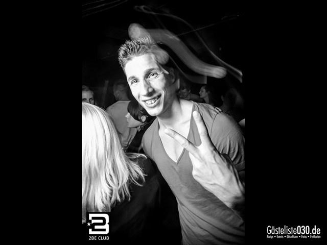 https://www.gaesteliste030.de/Partyfoto #91 2BE Club Berlin vom 08.09.2012