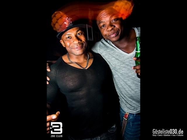 https://www.gaesteliste030.de/Partyfoto #89 2BE Club Berlin vom 08.09.2012