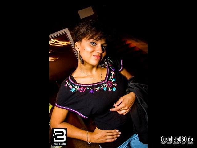 https://www.gaesteliste030.de/Partyfoto #126 2BE Club Berlin vom 08.09.2012
