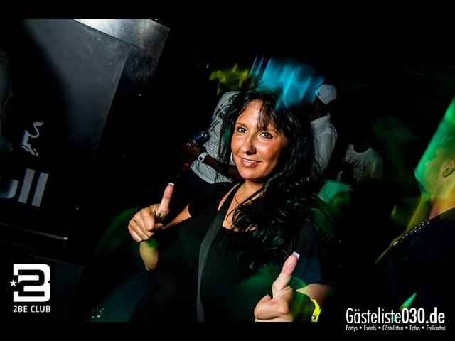 https://www.gaesteliste030.de/Partyfoto #133 2BE Club Berlin vom 08.09.2012