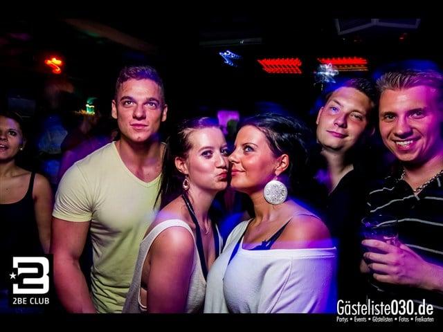 https://www.gaesteliste030.de/Partyfoto #32 2BE Club Berlin vom 08.09.2012