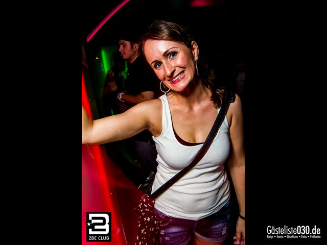 https://www.gaesteliste030.de/Partyfoto #38 2BE Club Berlin vom 08.09.2012