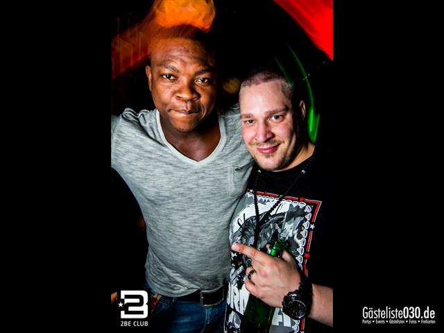 https://www.gaesteliste030.de/Partyfoto #113 2BE Club Berlin vom 08.09.2012