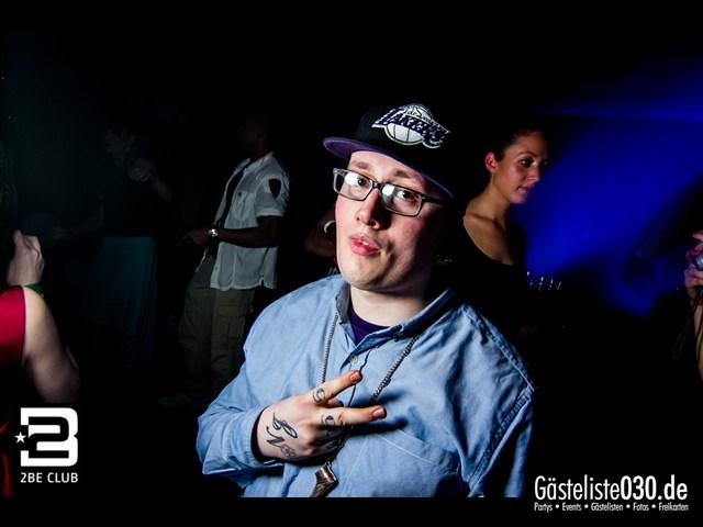 https://www.gaesteliste030.de/Partyfoto #14 2BE Club Berlin vom 08.09.2012