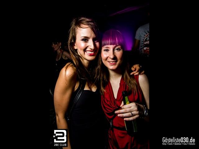 https://www.gaesteliste030.de/Partyfoto #23 2BE Club Berlin vom 08.09.2012