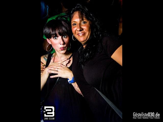 https://www.gaesteliste030.de/Partyfoto #94 2BE Club Berlin vom 08.09.2012