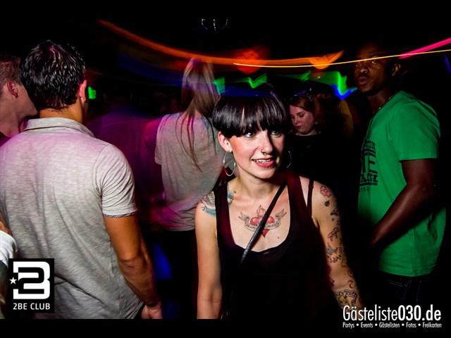 https://www.gaesteliste030.de/Partyfoto #115 2BE Club Berlin vom 08.09.2012