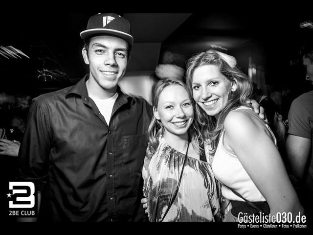 https://www.gaesteliste030.de/Partyfoto #101 2BE Club Berlin vom 08.09.2012