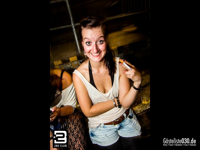 https://www.gaesteliste030.de/Partyfoto #105 2BE Club Berlin vom 08.09.2012