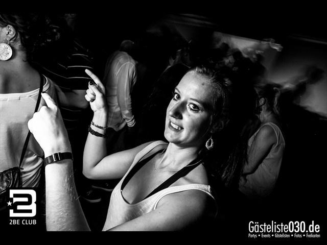 https://www.gaesteliste030.de/Partyfoto #137 2BE Club Berlin vom 08.09.2012
