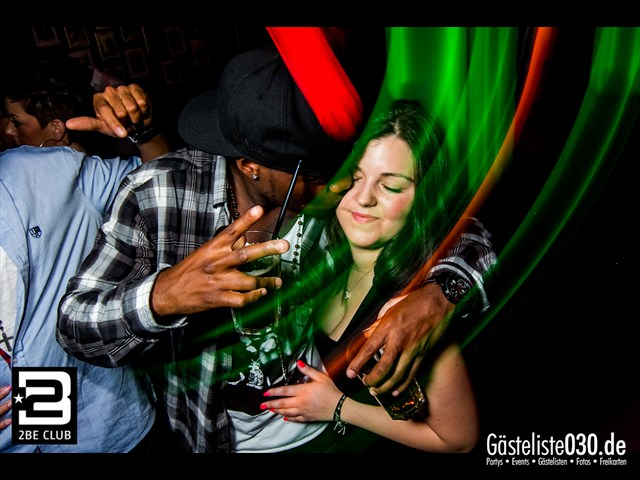 https://www.gaesteliste030.de/Partyfoto #111 2BE Club Berlin vom 08.09.2012