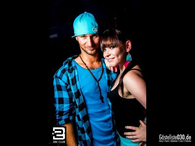 https://www.gaesteliste030.de/Partyfoto #46 2BE Club Berlin vom 08.09.2012