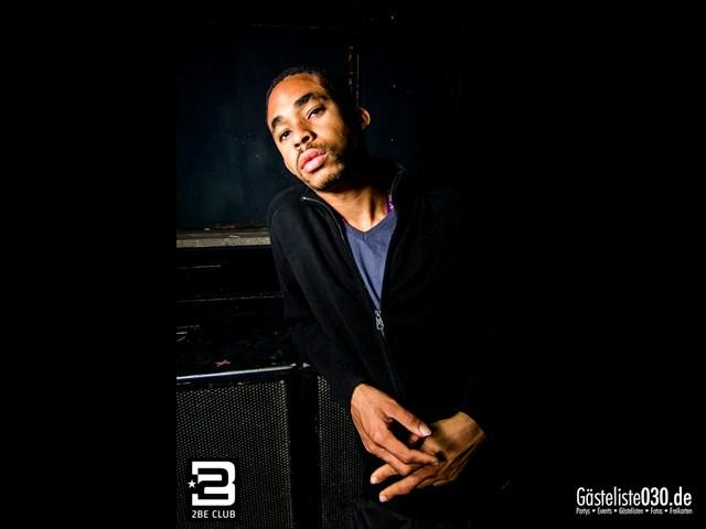 https://www.gaesteliste030.de/Partyfoto #10 2BE Club Berlin vom 08.09.2012