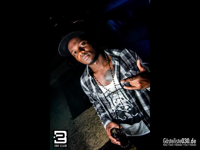 https://www.gaesteliste030.de/Partyfoto #37 2BE Club Berlin vom 08.09.2012