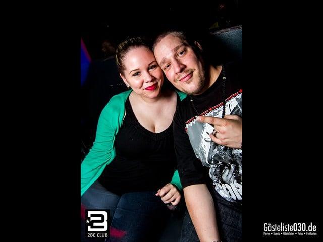 https://www.gaesteliste030.de/Partyfoto #138 2BE Club Berlin vom 08.09.2012