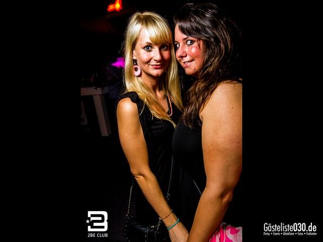 https://www.gaesteliste030.de/Partyfoto #119 2BE Club Berlin vom 08.09.2012