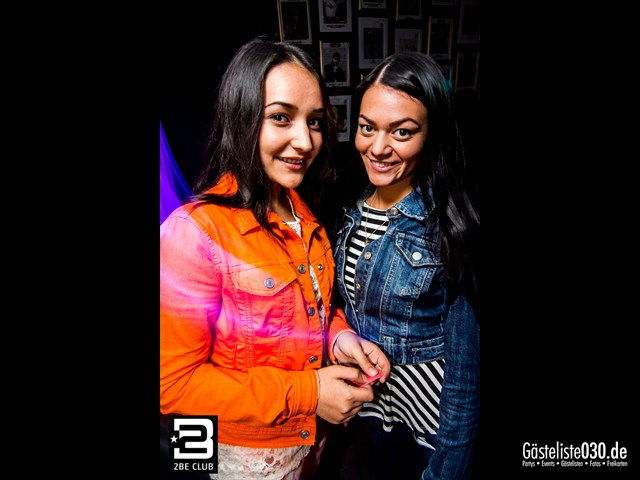 https://www.gaesteliste030.de/Partyfoto #43 2BE Club Berlin vom 08.09.2012